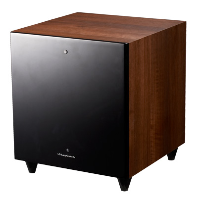Wharfedale Subwoofer