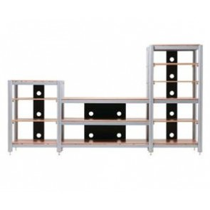 Empire Elite Rack Kombination