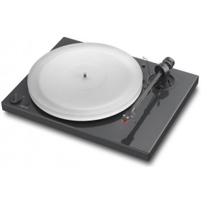 Pro-Ject Xpression III Comfort