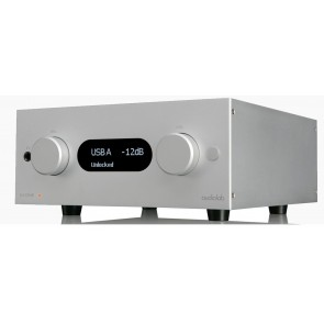 Audiolab M-ONE