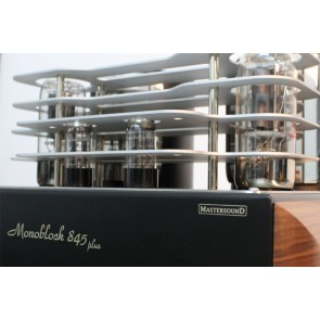 Mastersound 845 Monoblock