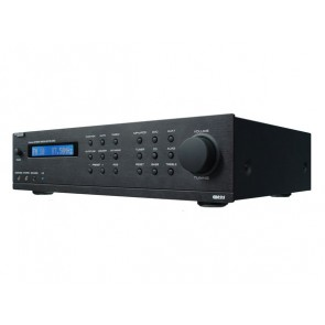 System Fidelity RS250